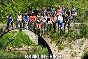 Baakline River Hike | HighKings