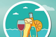 Beer, Wine & Seafood Festival - Part of Batroun International Festival