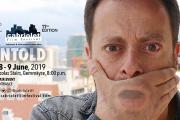 Cabriolet Film Festival 2019