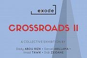 Crossroads II | Collective Exhibition
