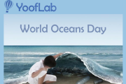 World Oceans Day - Beach Cleanup