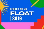 FLOAT 2019: The Annual Terrace Gathering