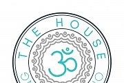 Transformation & Awakening Retreat, Jezzine with House of Wellbeing