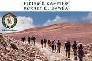 Russell Sports - Hiking & Camping Kornet El Sawda