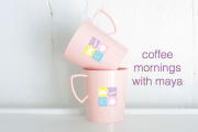 Coffee Morning with Maya- Parenting Styles & Discipline Methods@BellyBloom