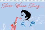 Soirée Jazz - Wanna Swing