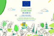 EU Green Day