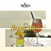 Happy Hour at The View