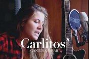 Acoustic Music at Carlitos' Cantina Y Bar