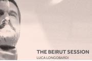 B018 Live Presents The Beirut Session - Luca Longobardi & Vladimir Kurumilian