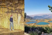 Hiking & Caving - Aqoura with Green Bucket List