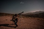 Astro Observation Night with BeirutVersus