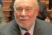 Rencontre avec le Sénateur JP Cantegrit
