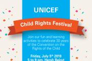 Child Rights Festival