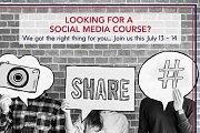 Advanced & Practical Social Media Marketing Workshop