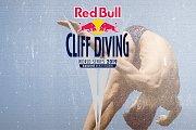 Red Bull Cliff Diving Beirut, Lebanon
