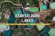 Kfarselwan Lakes Hike | HighKings
