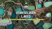 Kfarselwan Lakes Hike | HighKings