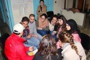 Effective Communication Workshop 9