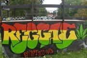 Reggae/Roots/Rub'A'Dub/Dub/Dancehall with YUKAH & DUB SNAKKR