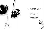 Maudlin, A Sustainable Summer Capsule Collection by CIVVIES