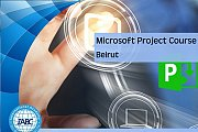 Microsoft Project Certification