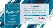 Rising Art Exhibition