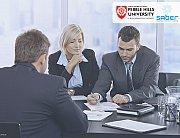 Negotiation Skills for Better Deals