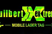 Guilbert Extreme Tactical Laser Tag Arena