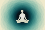 Mindfulness Body Spirit Meditation (MBSM)