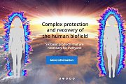 Free Intro: Professional Biofield-Protection & Recovery