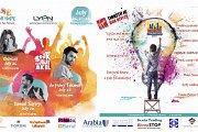 For Hope Fun Fun Festival