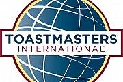 Pro-Toast weekly meeting - Toastmasters International in Lebanon