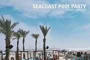Seacoast Pool Party-Riviera Beach Lounge