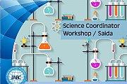 Science Coordinator