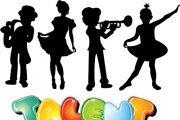 Incroyable Talent kid  Open Day @ Talent Square Edutainment Studio