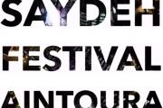 SAYDEH FESTIVAL 2019