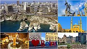 Beirut City Tour