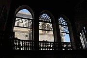 Beirut Heritage