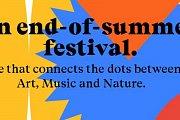 SoundsGood Art & Music Festival 2019