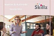 Women Authentic Leadership Workshop