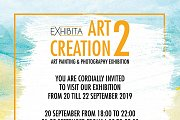 Art Creation 2