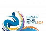 LEBWF International Spear Fishing Competition