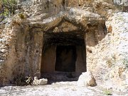 Niha Bekaa - Roman Temples &  Wine Tasting with DALE CORAZON