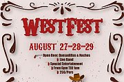 The WestFest