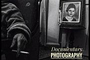 Documentary Photography - AM