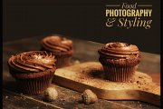 Food Photography - PM