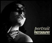 Portrait Photography - AM