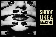 Shoot Like a Master - AM