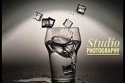 Studio Photography - AM